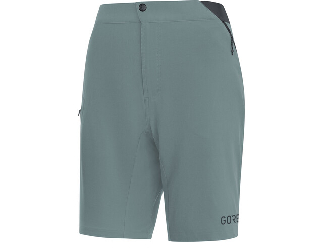 GORE WEAR R5 Shorts Women, nordic blue